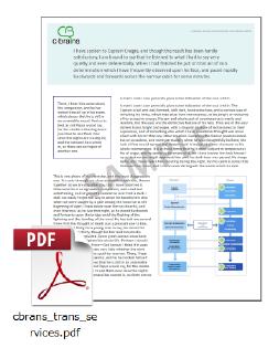 pdf_sample.png